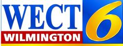 WECT 6 (Wilmington, NC)