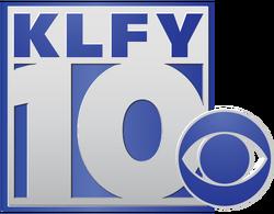 KLFY 10 (Lafayette, LA)