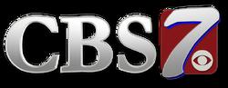 KOSA-TV 7 (Odessa - Midland, TX)