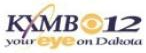 KXMB-TV 12 (Bismarck, ND)