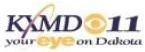KXMD-TV 11 (Williston, ND)