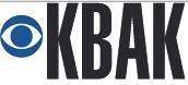 KBAK-TV 29 (Bakersfield)