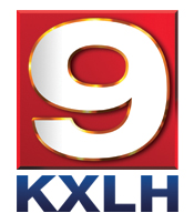 KXLH-LD 9 (Helena, Mont.)