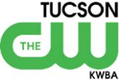 KWBA-TV 58 (Sierra Vista - Tucson)