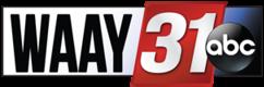 WAAY-TV 31 (Huntsville - Decatur - Florence)