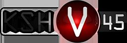 KSHV-TV 45 (Shreveport, LA)