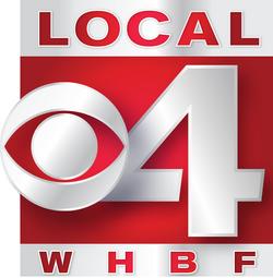 WHBF-TV 4 (Rock Island - Moline, IL - Davenport - Bettendorf, IA)