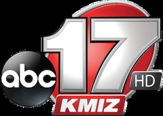 KMIZ 17 (Columbia - Jefferson City, MO)