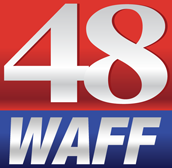 WAFF 48 (Huntsville - Decatur - Florence)