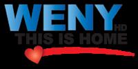 WENY-TV 36 (Elmira - Corning, NY)