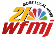 WFMJ-TV 21 (Youngstown, OH)