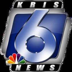 KRIS-TV 6 (Corpus Christi)