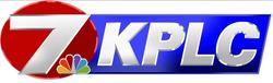 KPLC 7 (Lake Charles, LA)