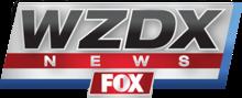 WZDX 54 (Huntsville - Decatur - Florence)