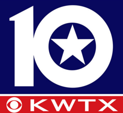KWTX-TV 10 (Waco - Temple - Killeen)