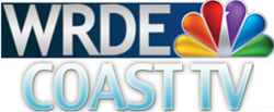 WRDE-LD 31 (Rehoboth Beach, DE - Sailsbury, MD)