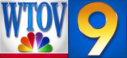 WTOV-TV 9 (Steubenville, OH - Wheeling, WV)