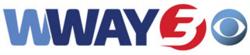 WWAY-DT 3.2 (Wilmington, NC)