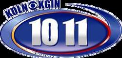 KOLN 10 (Lincoln) and KGIN 11 (Grand Island)