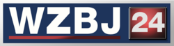 WZBJ 24 (Danville - Roanoke - Lynchburg)