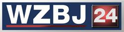 WZBJ 24 (Danville - Roanoke - Lynchburg)