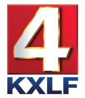 KXLF 4 (Butte, Mont.)