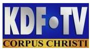 K47DF-D 47.2 (Corpus Christi)