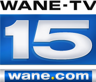 WANE-TV 15 (Ft. Wayne)