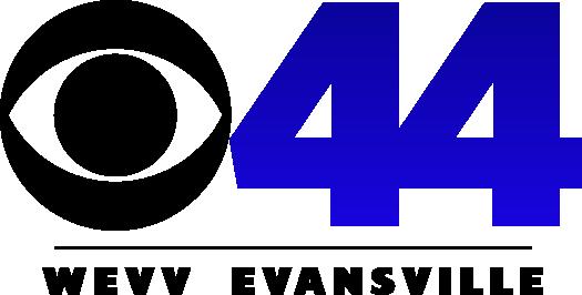 WEVV-TV 44 (Evansville)