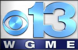 WGME-TV 13 (Portland, ME)