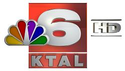 KTAL-TV 6 (Texarkana, TX - Shreveport, LA)
