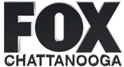 WTVC-DT 9.2 (Chattanooga)
