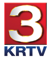 KRTV 3 (Great Falls, Mont.)