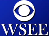 WSEE-TV 35 and WICU-DT 12.3 (Erie, PA)
