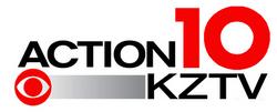 KZTV 10 (Corpus Christi)