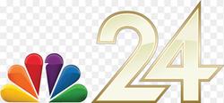 WNWO-TV 24 (Toledo)