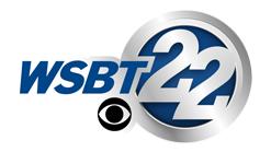 WSBT-TV 22 (South Bend - Elkhart)