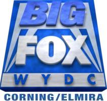 WYDC 48 (Corning - Elmira, NY)