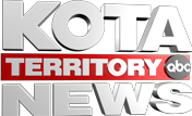 KOTA-TV 3 (Rapid City, SD) and KHSD-TV 11 (Lead, SD)
