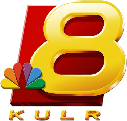 KULR-TV 8 (Billings, Mont.) and KYUS-TV 3 (Miles City, Mont.)