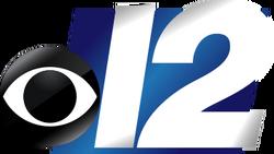 KHSL-TV 12 (Chico - Redding, CA)