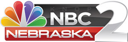 KNOP-TV 2 (North Platte, Neb.)