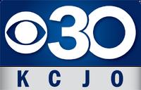 KCJO-LD 30 (St. Joseph, MO)