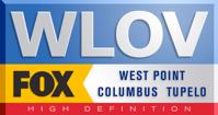 WLOV-TV 27 (West Point - Columbus - Tupelo, MS)