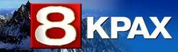KPAX 8 (Missoula, Mont.)