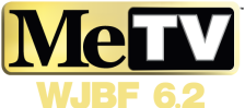 WJBF 6.2 (Augusta, GA - Aiken, SC)