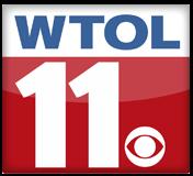 WTOL 11 (Toledo)