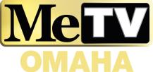 KETV-DT 7.2 (Omaha, NE - Council Bluffs, IA)