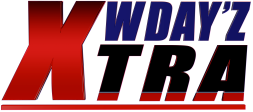 WDAY-DT 6.3 and 6.4 (Fargo) and WDAZ-DT 8.3 (Devils Lake - Grand Forks)