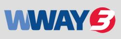 WWAY 3 (Wilmington, NC)